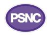 PSNC logo.png