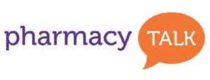 PharmacyTALK-logo.png