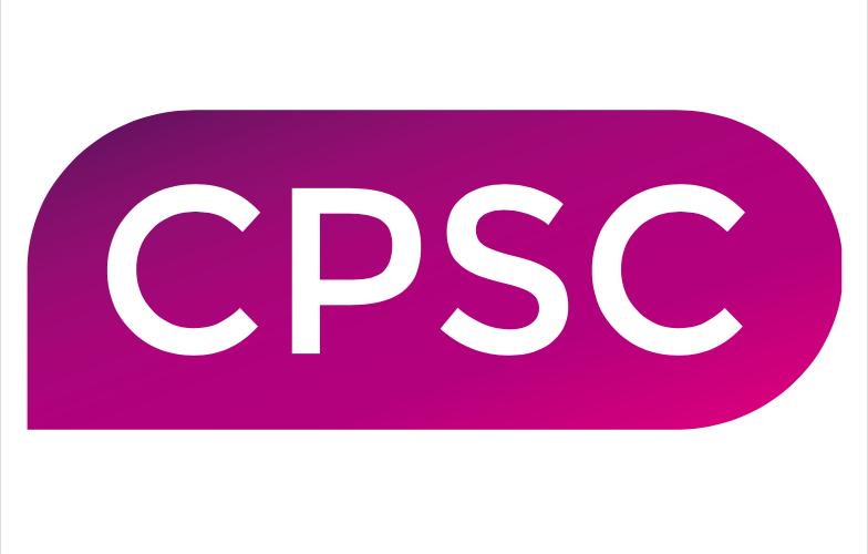 ALERT: CPSC Academy virtual webinar