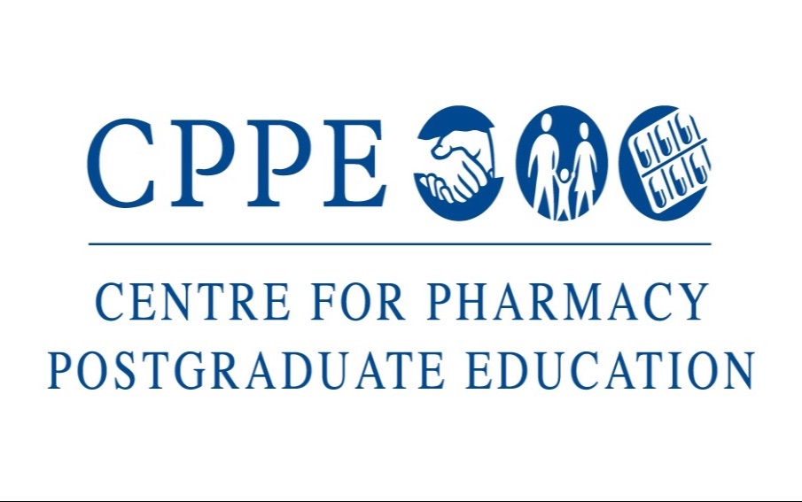 Newly qualified pharmacist programme from CPPE