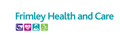 Frimley Health and Care logo.png