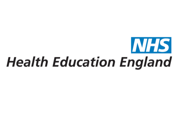 COVID-19: Pharmacists training resources available on e-LfH website