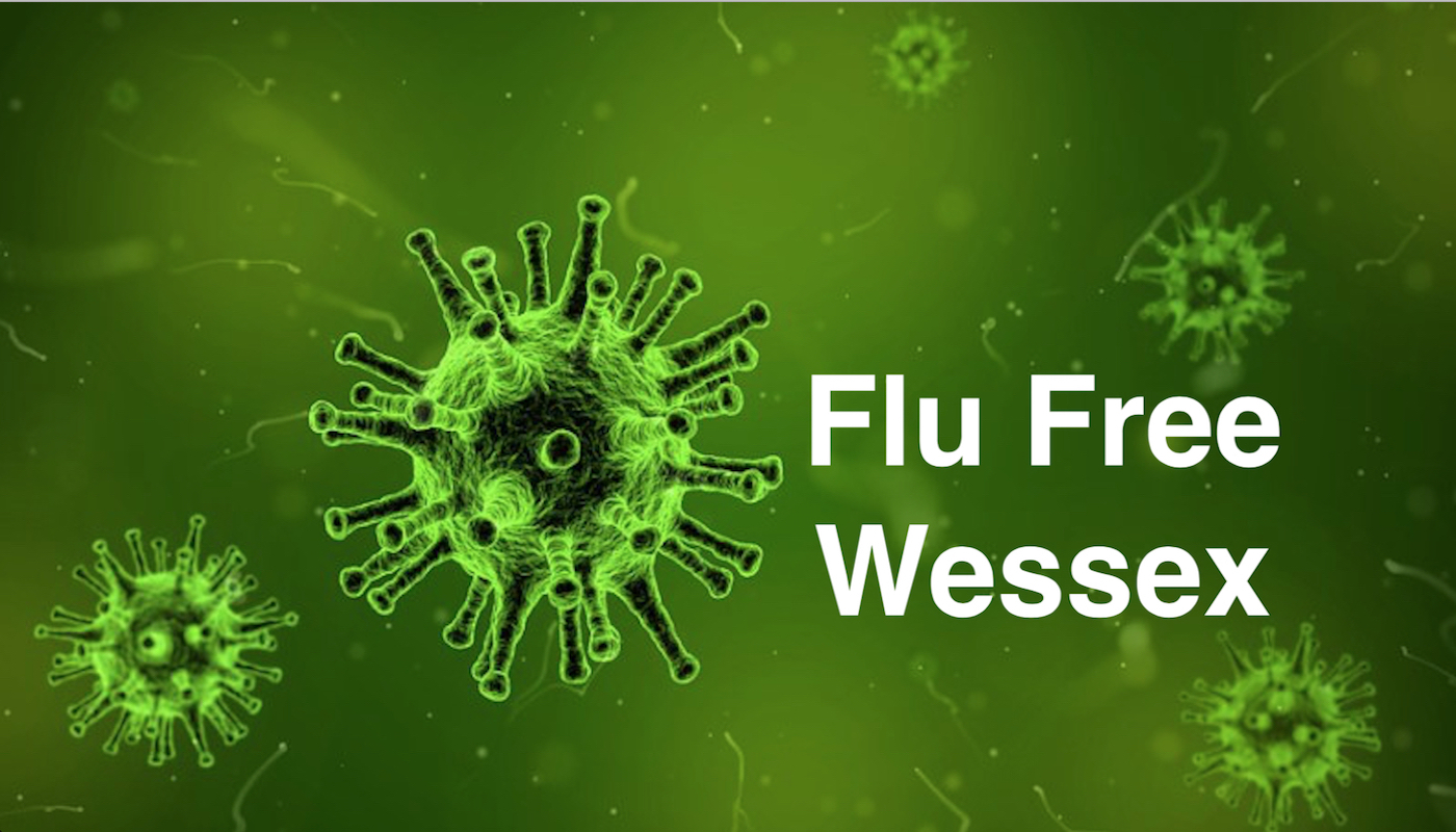 Final figures for Community Pharmacy Flu Vaccination Service 2020-21