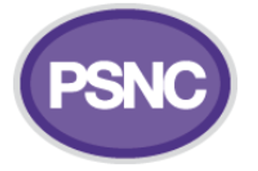 PSNC Briefing for GP practices on the recent changes to the Pharmacy Contract (CPCF)