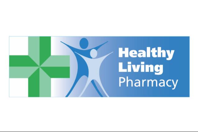 HLP Health Champion Qualification training