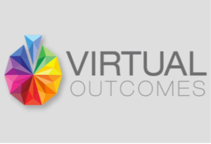 VirtualOutcomes additional training package this month