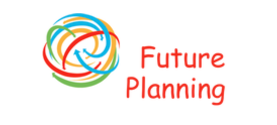 Future Planning website logo.png