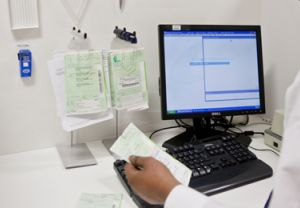 Expansion of Real Time Exemption Checking rollout