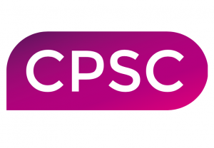 FINAL REMINDER: CPSC Academy Event - 'The new community pharmacy contractual framework – why, what, how and when'