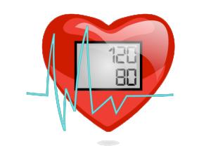 New: Hypertension Case Finding Service webpage