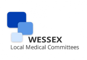 Wessex LMC letter supporting community pharmacies