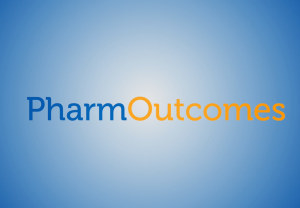 PharmOutcomes Operational Status Reporting