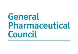 GPhC Results Day – 9th September