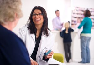 CPSC encourages pharmacies to deliver nationally commissioned NMS and Flu services