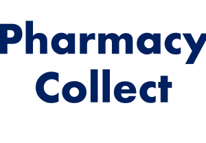 Pharmacy Collect: Changes to Service Specification